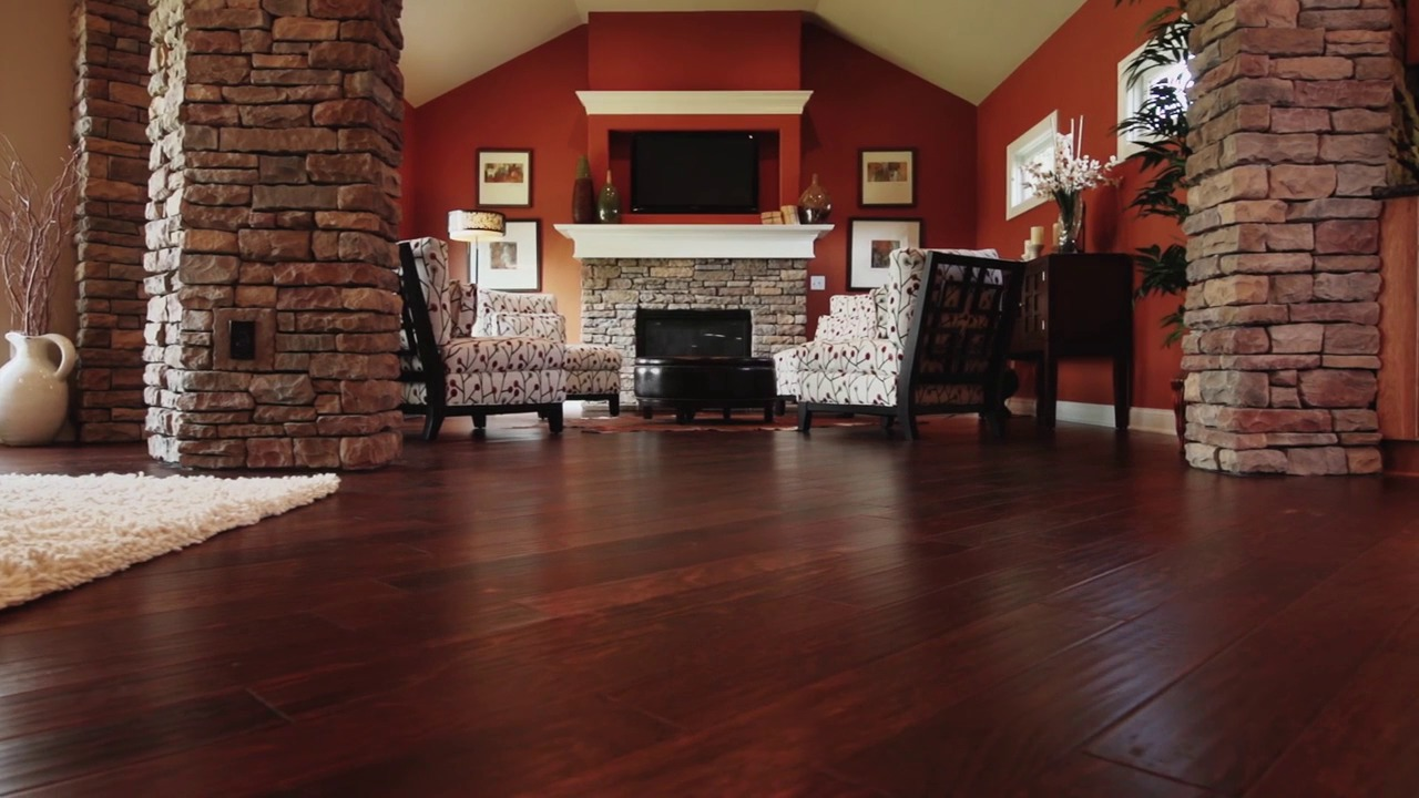 Mohawk Flooring | Official Site | Carpet, Wood, Tile, Vinyl, Rugs, Flooring