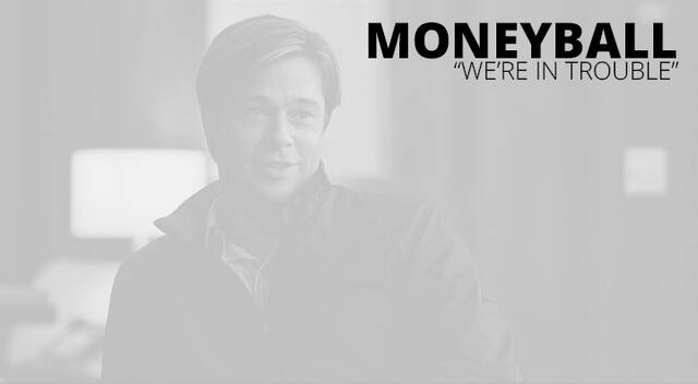 Wistia video thumbnail - Moneyball #01: We're in Trouble