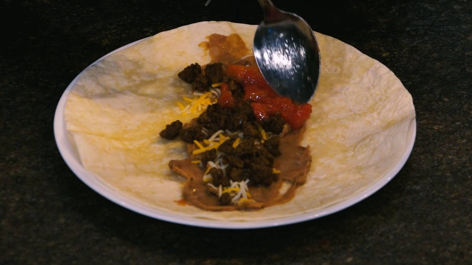 Wistia video thumbnail - burrito final