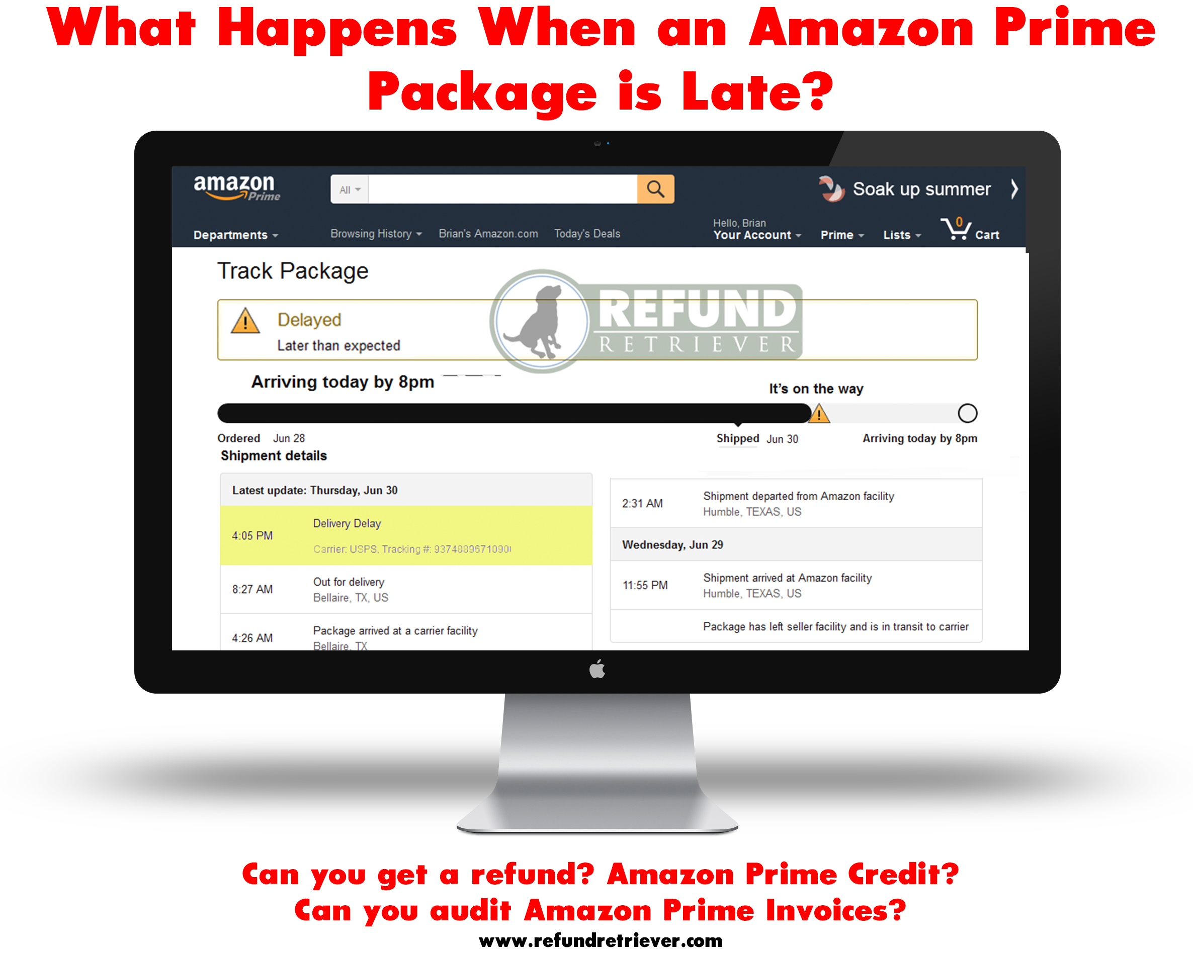 This Amazon Scam Lets You Have Your Xbox and Refund It Too