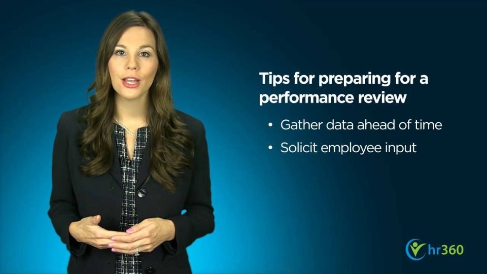 Wistia video thumbnail - Delivering Performance Appraisals-Part 3 - public