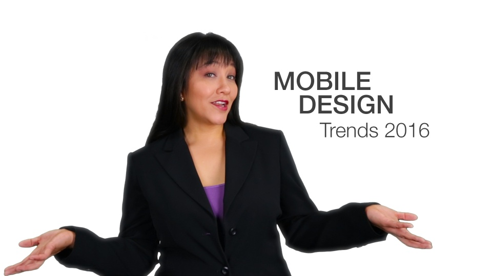 Wistia video thumbnail - Modern Website Trends_wistia_v5