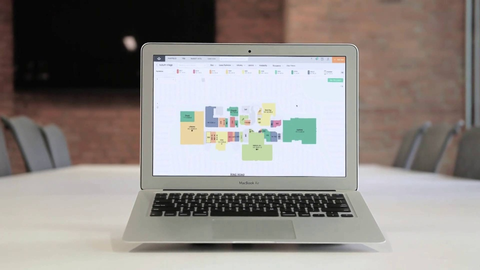Wistia video thumbnail - The VTS Site Plan