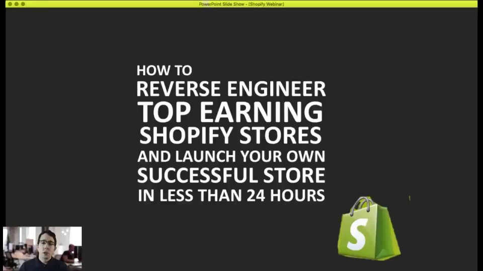 d121a5a65 1000 Top Earning Shopify Stores List + Full Video Training – EcomHowTo