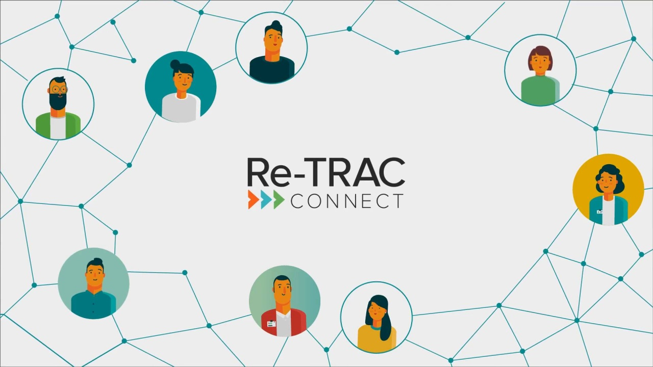 Waste Management Software Re Trac Connect