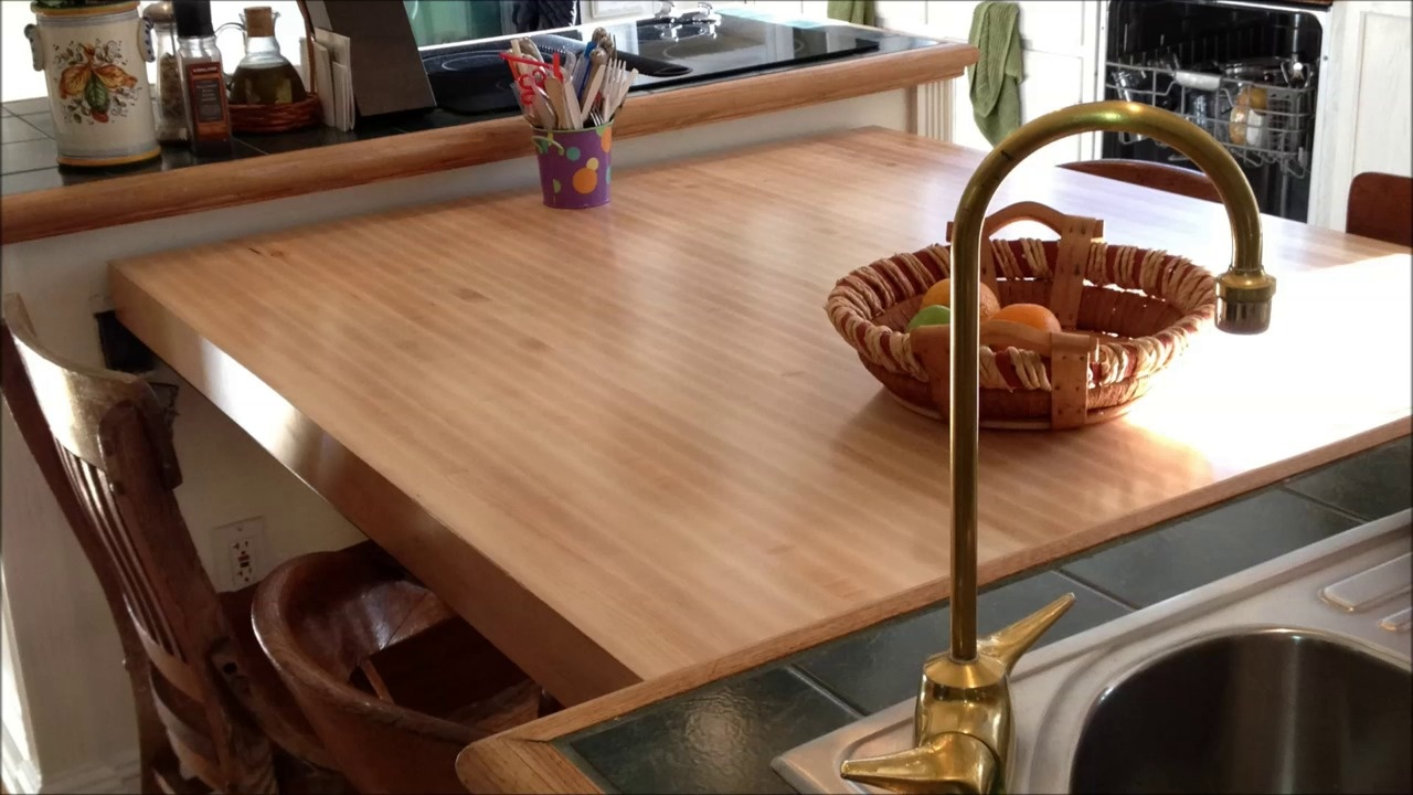 Amazing Selection Of Wood Choices Product Styles And Finishes You Ll Have Many Options To Customize At Your Fingertips In Fact Every Order Is