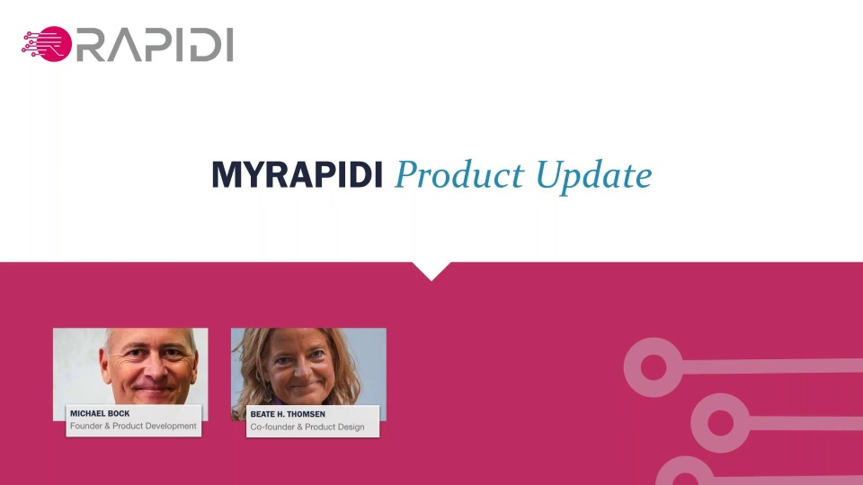 Wistia video thumbnail - 2018-01-23 10.01 MyRapidi Product Update Webinars January 2018