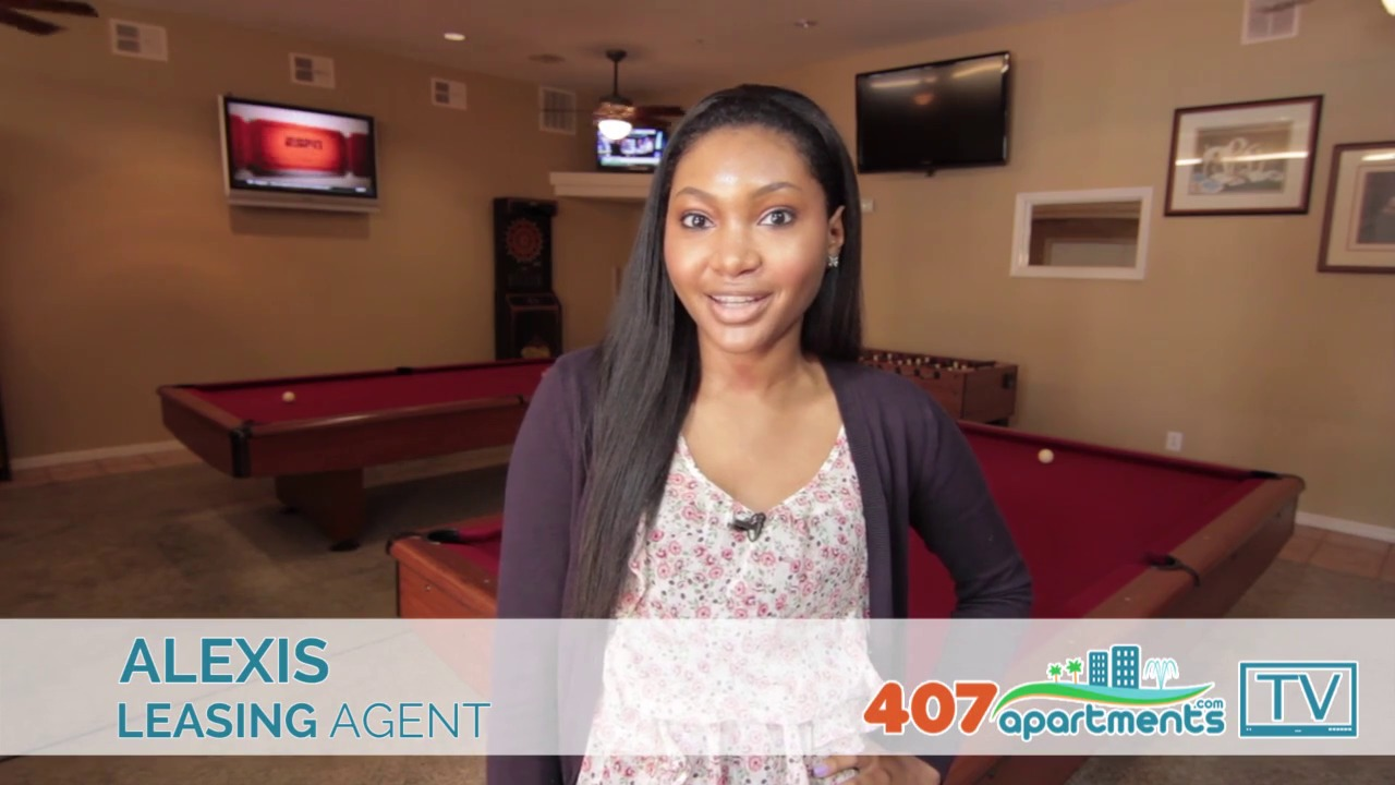 UCF Apartments   Apartments Near UCF   407apartments com. One Bedroom Apartments In Orlando Fl Near Ucf. Home Design Ideas