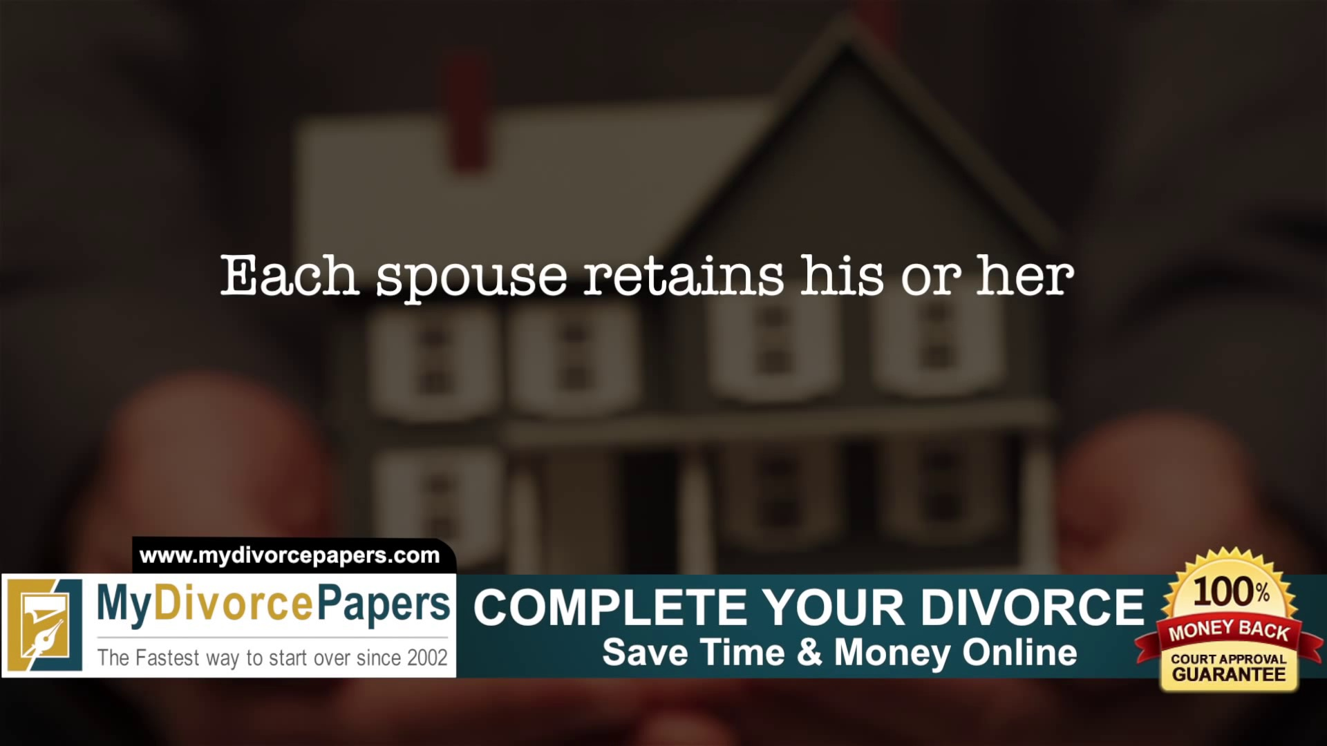 divorce papers arizona 2018-7-19  no matter how well-drafted and accurate your divorce papers are when you file them, you may subsequently need to amend them perhaps your circumstances have changed significantly or you discovered more information relevant to your divorce.