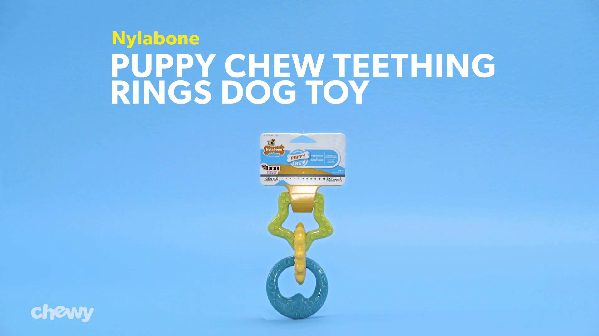 this reg puppy amazon offering toy sale on chew just nylabone for is teething rings