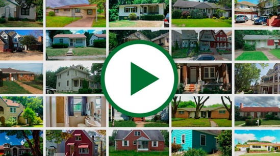 Find Real Estate Investment Properties for up to 50% Off!