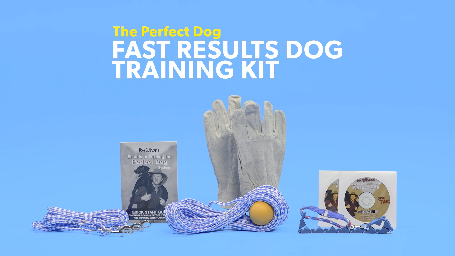 Pet Supplies Training Leashes alpha-grp.co.jp 9-Inch Perfect Dog ...