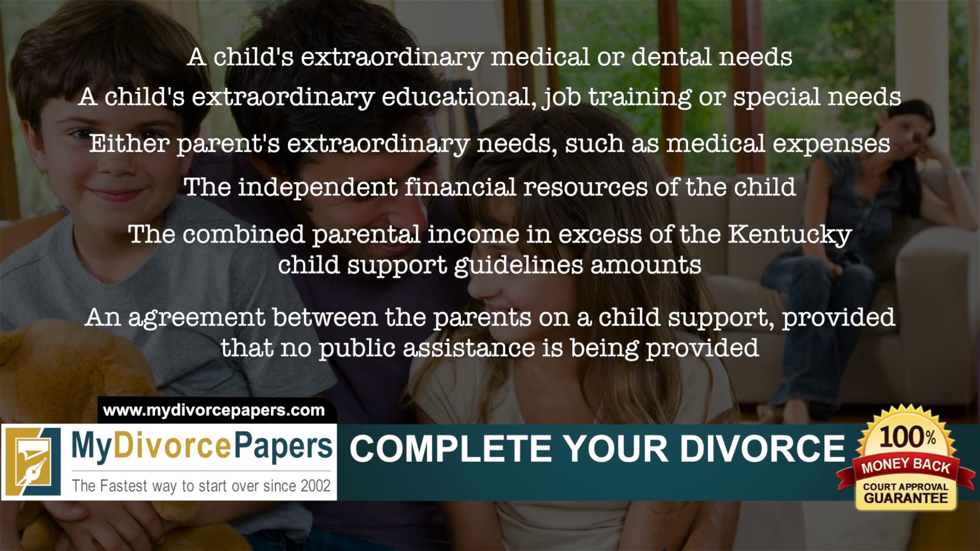 Free Worksheet Ky Child Support Worksheet kentucky divorce how to file forms