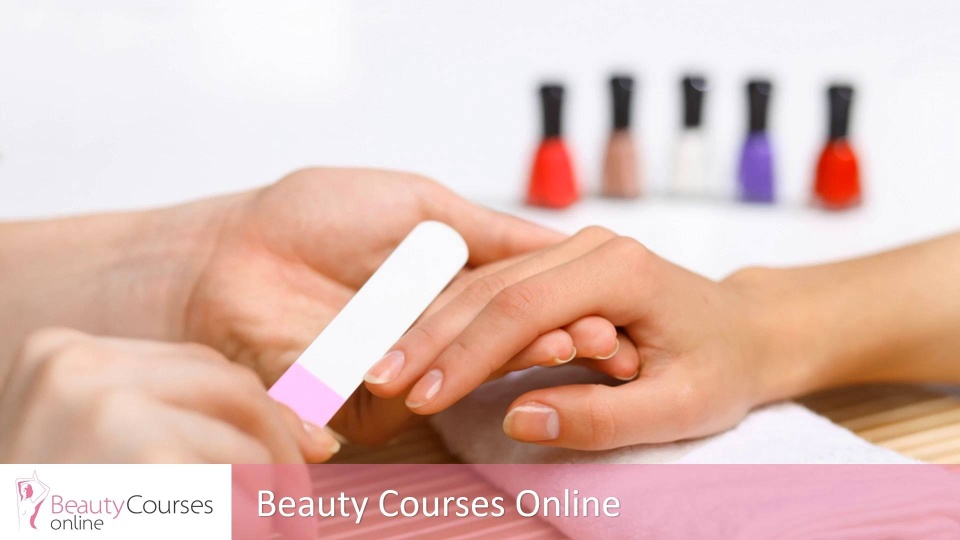 Beauty Courses Online Introduction