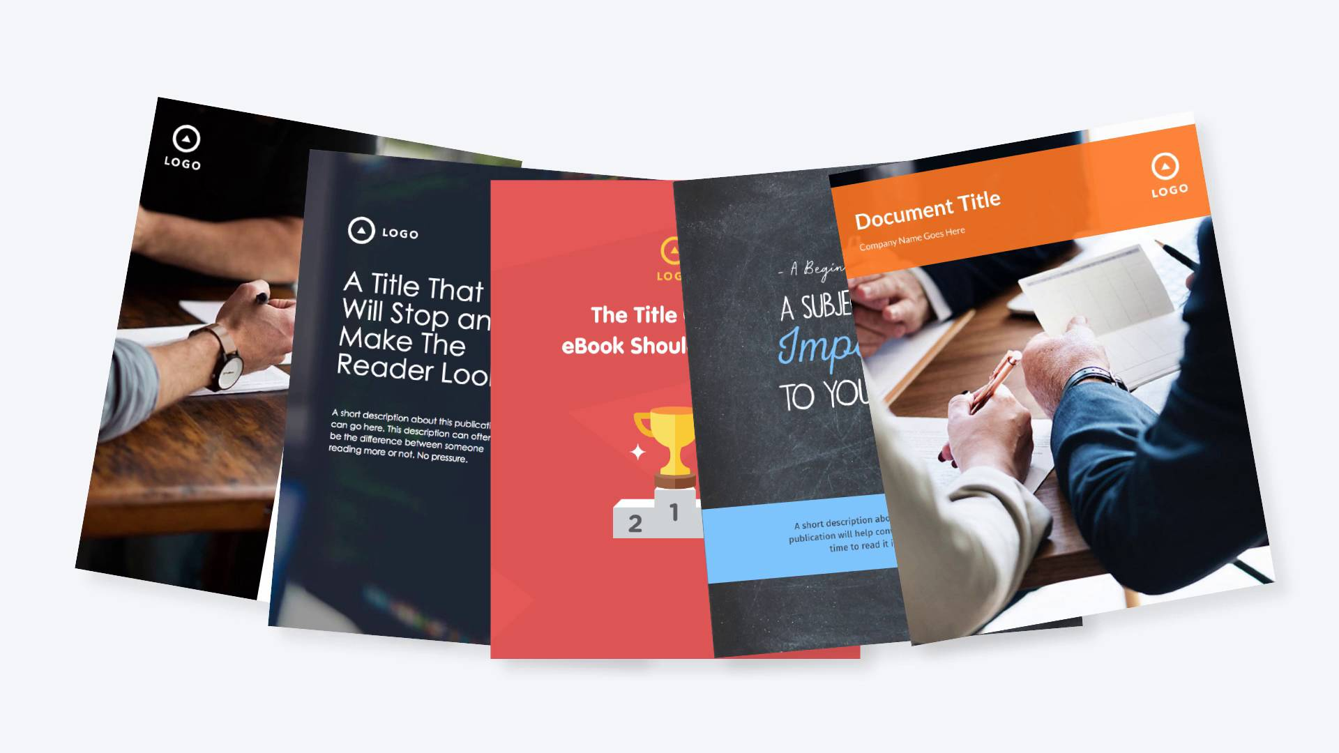 Advertising And Integrated Brand Promotion Ebook