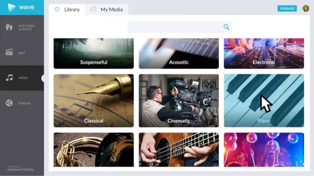 Wistia video thumbnail - music