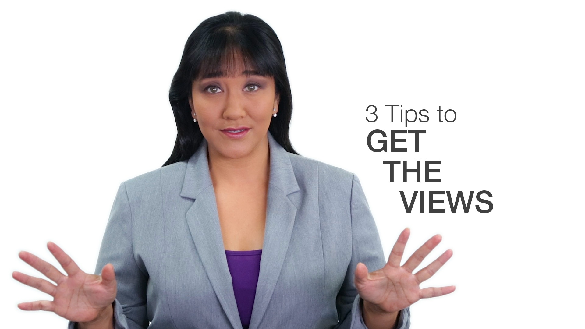 Wistia video thumbnail - How_to_get_Views-Wistia