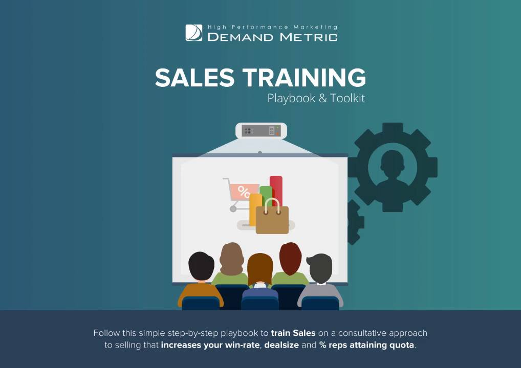 Sales Presentation Template – Sales Presentation Template