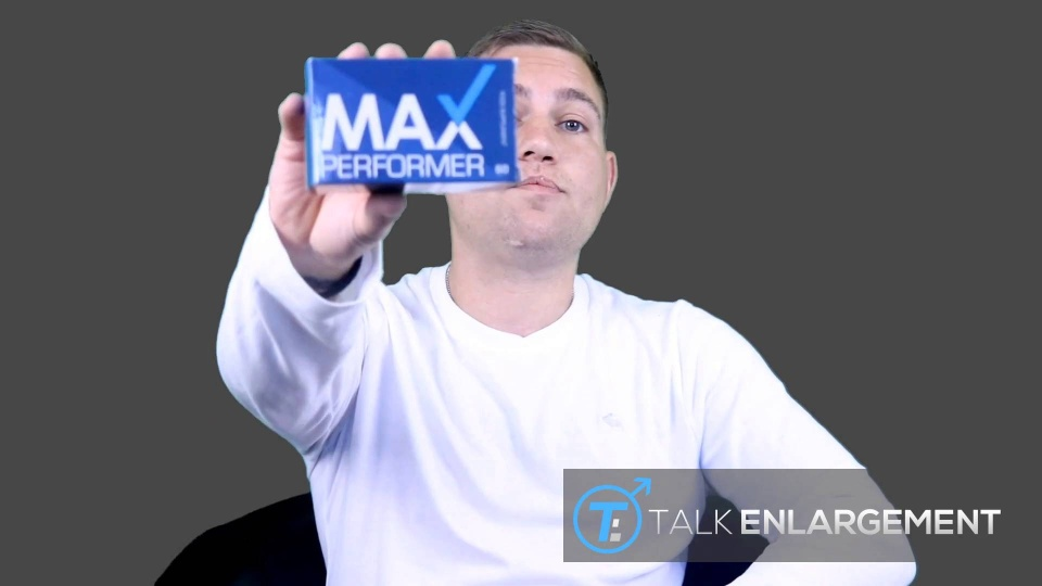 2019 Top 5 Best Male Enhancement Pills Talk Enlargement