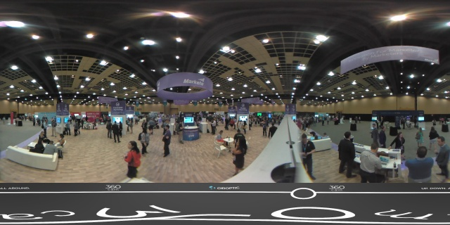 Wistia video thumbnail - 360_0054