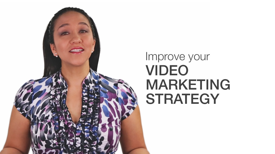 Wistia video thumbnail - M-06_A_Fool_Proof_Inbound_Marketing_Wistia_v2