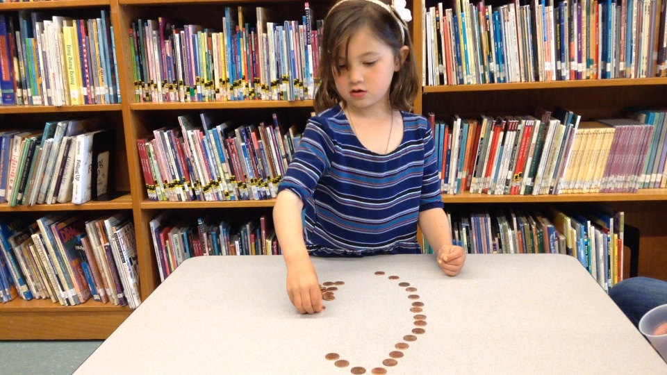 Wistia video thumbnail - 3.22 Gracie counts 31 pennies