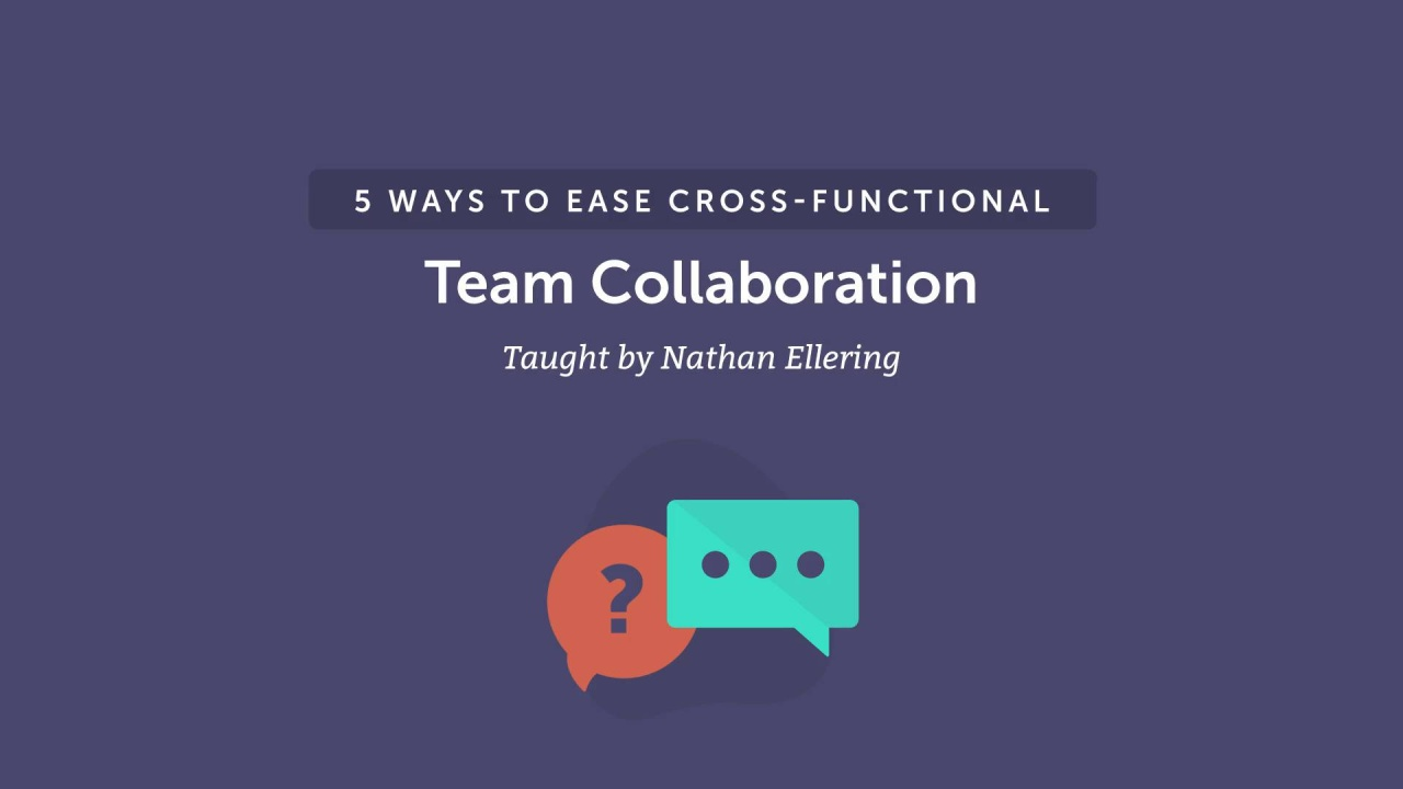 Wistia video thumbnail - Team Collaboration Intro